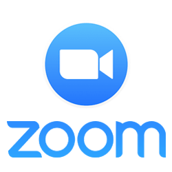 How to call Zoom REST API using SSIS (OAuth / JWT