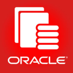 Call Oracle UCM Web Service in SSIS (Read XML SOAP API)