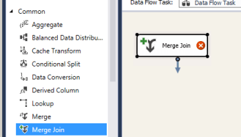 How to export data from Salesforce to SQL Server