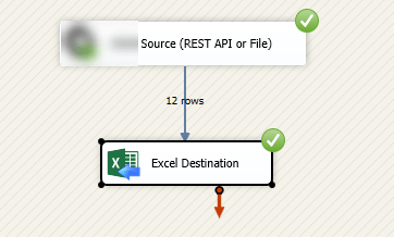 run-package-for-json-into-excel-file