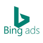Import Bing Ads data into SQL Server (Performance Reports)