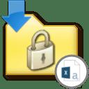 FTP / SFTP ODBC Driver for CSV Files