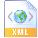 XML ODBC Driver / REST API ODBC Driver