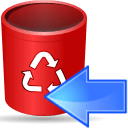 SSIS Custom Target Adapter - Trash Destination
