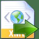 SSIS Amazon S3 CSV File Destination