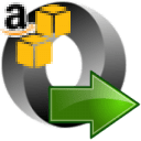 Custom SSIS Components - Amazon S3 Source for JSON File