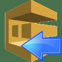 Custom SSIS Components - SSIS Amazon SQS Destination