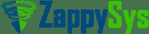 ZappySys Logo