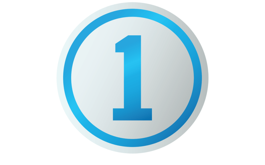 capture-one-mac-icon-v9-100650856-orig.png