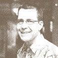Stephen Lawson, IDG News Service