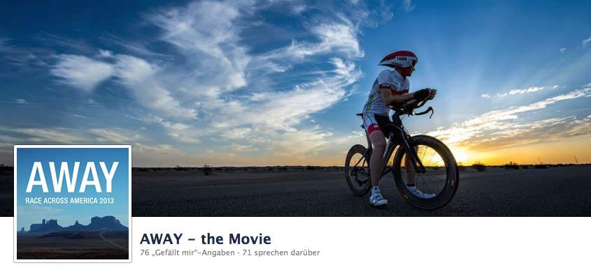 away_fb