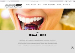 www.zahnarzt-omidi.de_3