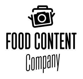 foodcontent.company