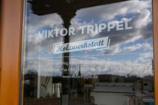 Viktor Trippel Holzwerkstatt