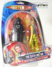 10% AUGUST – SCI FI TV FILM CLASSIC & VINTAGE TOYS TEN PERCENT DISCOUNT OFF ANY ITEMS LISTED