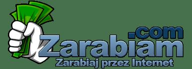 Zarabiam.com - forum idealane dla zarabiających