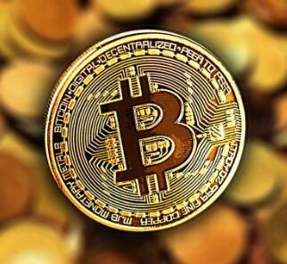 profit bitcoin ricardo teles kriptovalute koje najviše obećavaju za ulaganje