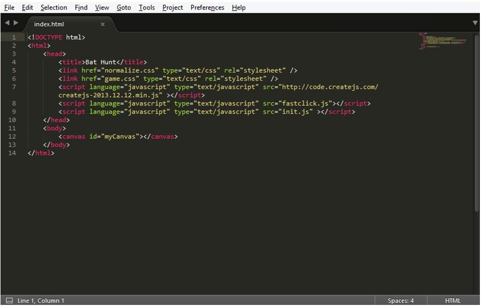Redirigir a la página php  ¿Cómo redirigir al usuario a otra
