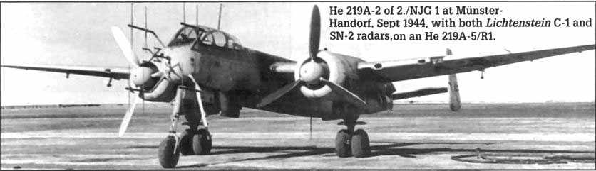 He219-08f