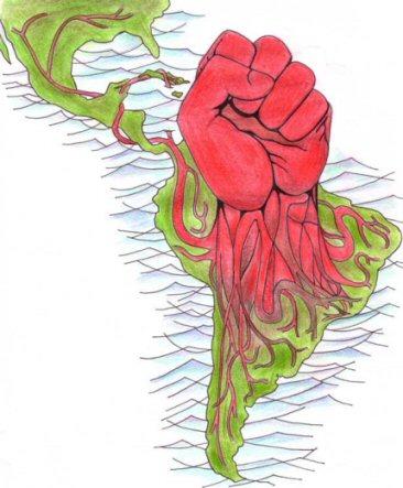 https://i2.wp.com/zaragozaciudad.net/alternativa/upload/20071111160523-america-latina-revolucion.jpg