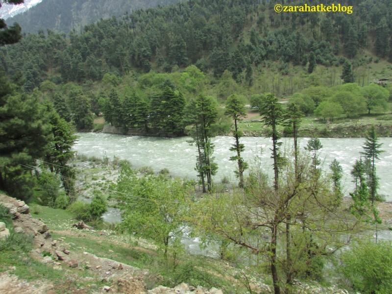 Kashmir - 14