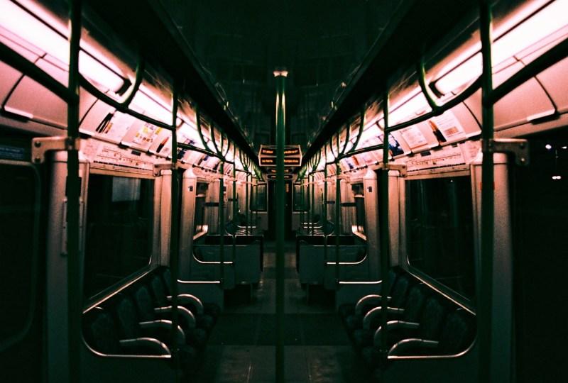 blog-40-the-empty-train-1