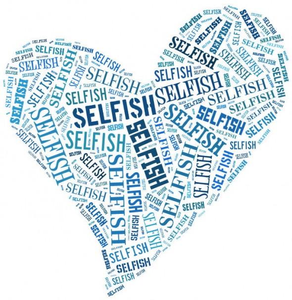 blog-53-being-selfish-1