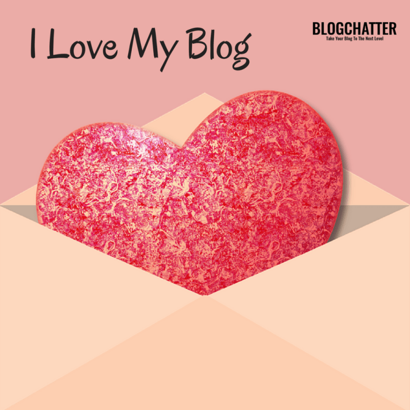 Blog 104 - I Love My Blog - 1.png