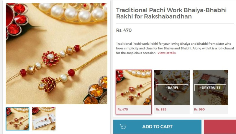 Blog 165 - Gifting Ideas for Rakhi - IGP.com - 1.jpg