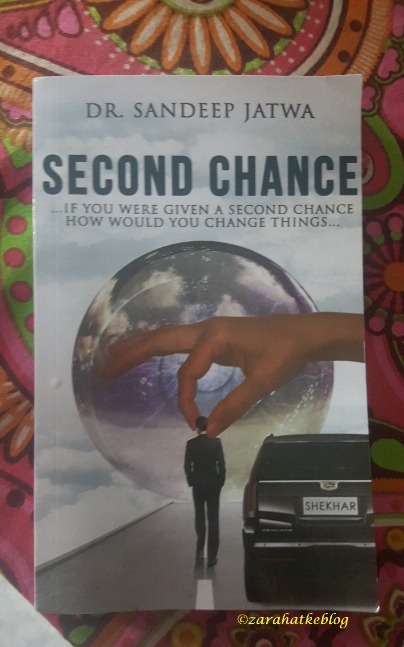 Blog 170 - Book Review - Second Chance - 1.jpg