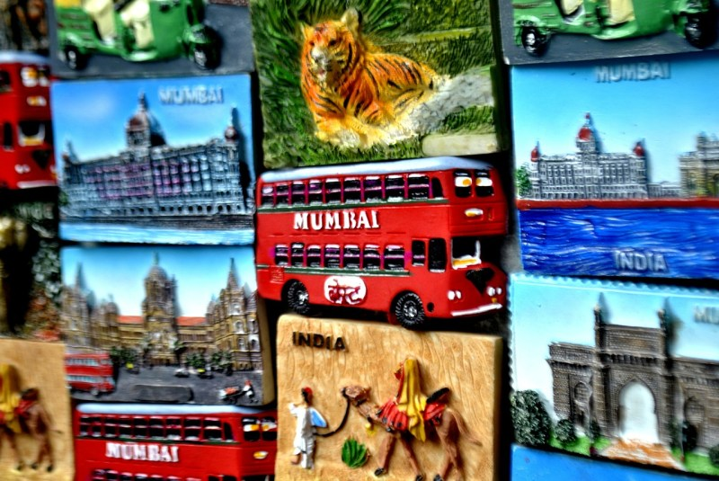 Blog 179 - When In Mumbai - 5 Things you need to do - 4.jpg