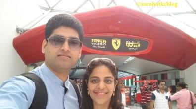 Blog 182 - Dubai - 17