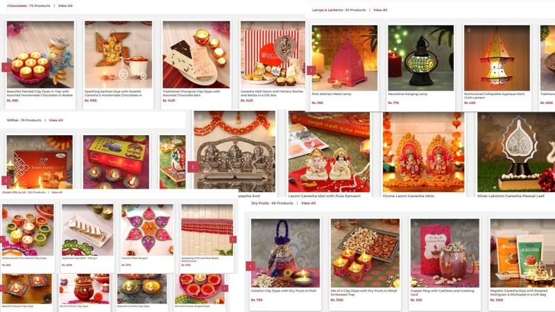 Blog 184 - Diwali Gifting - 11.jpg