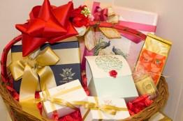 Blog 184 - Diwali Gifting - 26