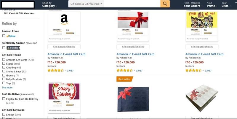 Blog 184 - Diwali Gifting - 28.jpg