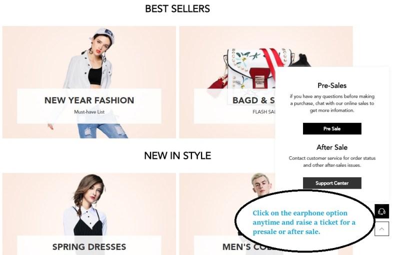 Blog 205 - Stylebest - 14.jpg