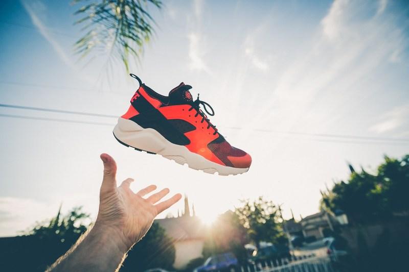 Blog 208 -Nike - Myntra - 2