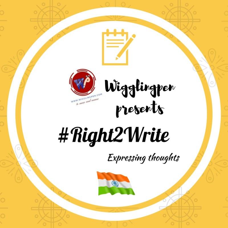 Blog 210 - Republic Day -3