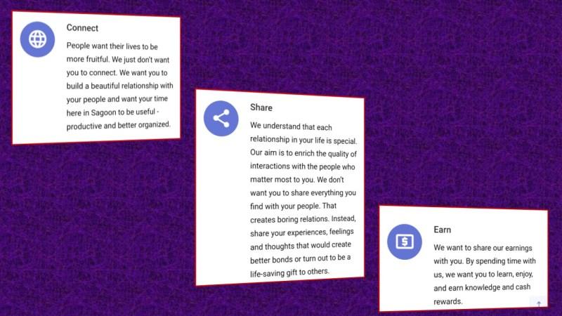 Blog 211 - Sagoon App - 3