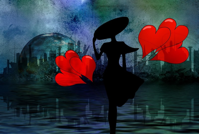 Blog 212 - Hatke Valentine Day Ideas - 6.jpg