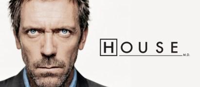 house_castkeyart