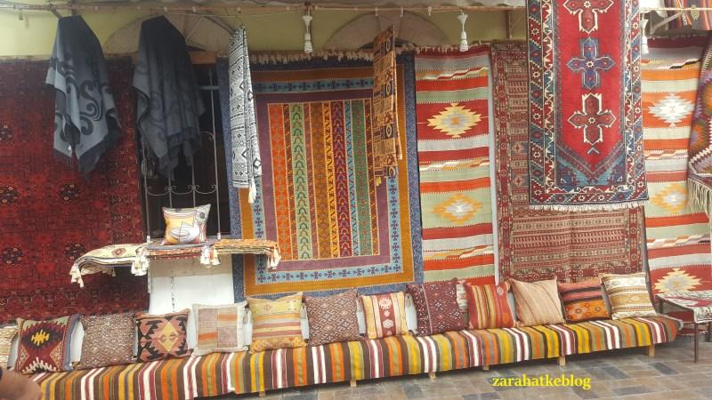 Blog 222 - Antalya - 6