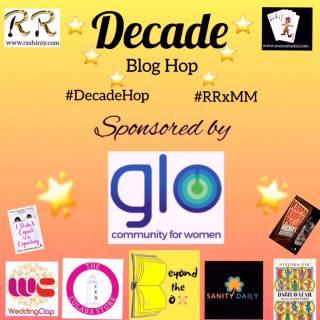 Blog 293 - Decade - 48