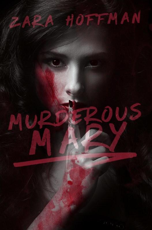 Murderous Mary