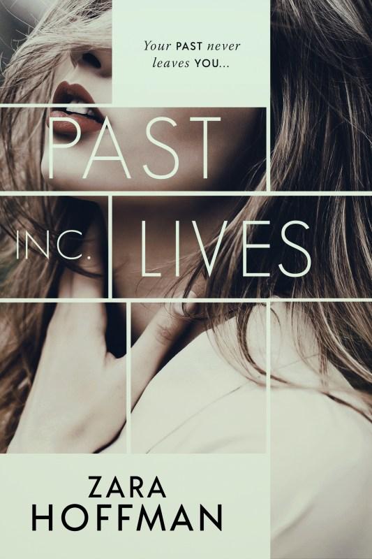Past Lives Inc.