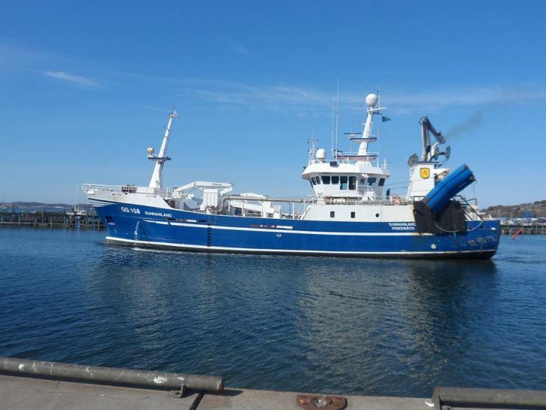 sunnanland_ivarsson_fiskeback_pask