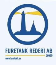 Logo_furetank(1)