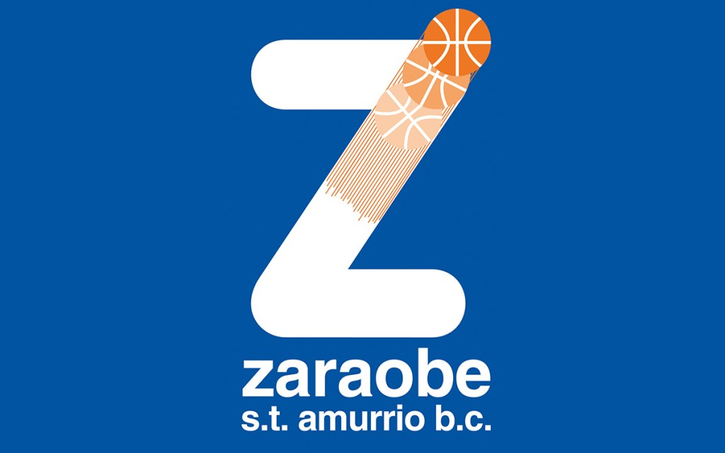 Zaraobe ST Noticia