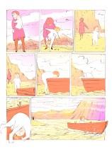 Boatorange1