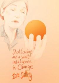 orangecoversmll